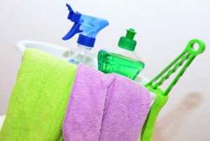 invest-in-proper-cleaning-tools