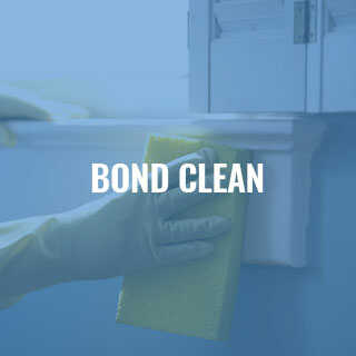 House Cleaning Brisbane | #1 Regular Domestic Cleaners - Maid2Match