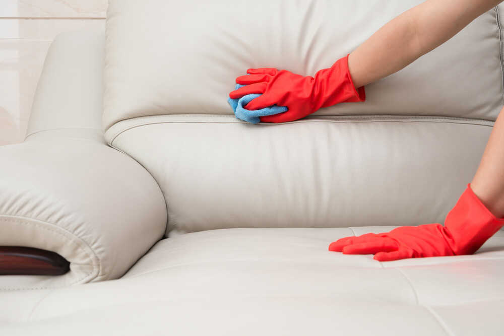 How to Clean Leather: 7 Tips for Effective Leather Cleaning